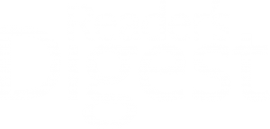 Readers-Digest-wht